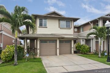 Upcoming 4 of bedrooms 2.5 of bathrooms Open house in Ewa Plain on 8/18 @ 1:00PM-5:00PM listed at $635,000