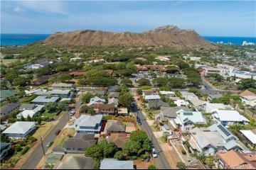 725 Ocean View Drive, Honolulu, HI 96816