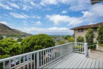 630 Hao Street, Honolulu, HI 96821
