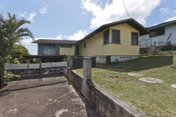 Upcoming 4 of bedrooms 2 of bathrooms Open house in Diamond Head on 8/18 @ 1:00PM-4:00PM listed at $899,999