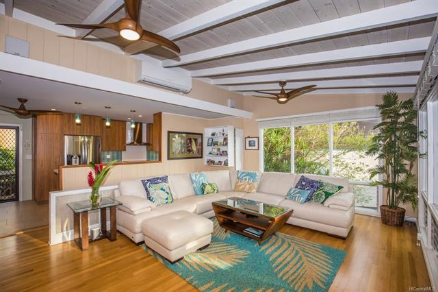 2554 Pacific Hts Place, Honolulu, HI 96813