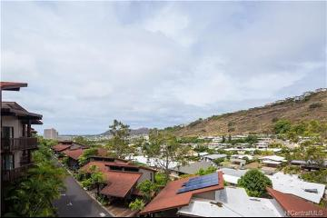 1487 Hiikala Place, 34, Honolulu, HI 96816