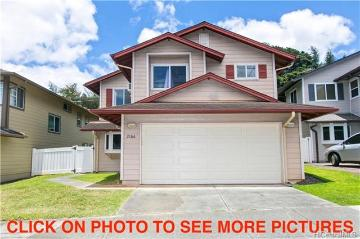 2166 Booth Road, Honolulu, HI 96813