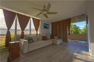 3103 Pualei Circle, 201, Honolulu, HI 96815
