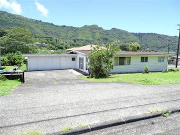 3489 Manoa Road, Honolulu, HI 96822