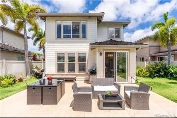 520 Lunalilo Home Road, 354, Honolulu, HI 96825