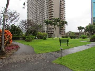 1255 Nuuanu Avenue, E2401, Honolulu, HI 96817