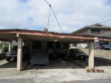 2003 Uhu Street, Honolulu, HI 96819