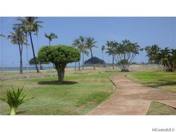 85-175 Farrington Highway, A127, Waianae, HI 96792