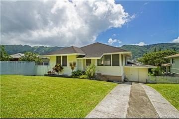 Upcoming 3 of bedrooms 2 of bathrooms Open house in Metro Honolulu on 9/23 @ 2:00PM-5:00PM listed at $1,200,000