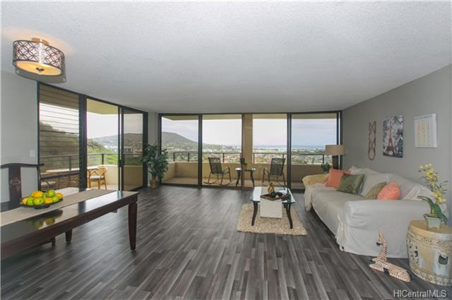 6770 Hawaii Kai Drive, 1209, Honolulu, HI 96825