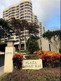 6770 Hawaii Kai Drive, 402, Honolulu, HI 96825