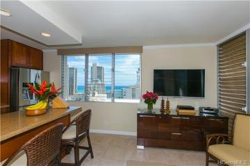 New Condo for sale in Metro Honolulu, $550,000