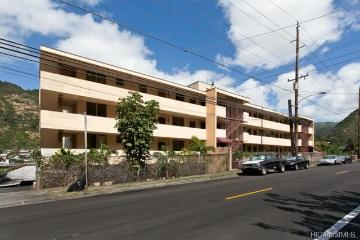 2140 10th Avenue, 304, Honolulu, HI 96816