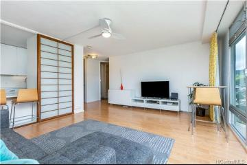 1519 Nuuanu Avenue, 2045, Honolulu, HI 96817