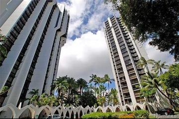 300 Wai Nani Way, I405, Honolulu, HI 96815
