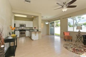 Upcoming 4 of bedrooms 2.5 of bathrooms Open house in Ewa Plain on 10/17 @ 1:00PM-4:00PM listed at $629,000