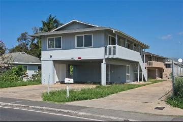 85-134 Plantation Road, Waianae, HI 96792