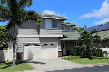 91-216 Lukini Place, 4, Ewa Beach, HI 96706