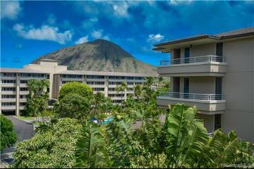 1 Keahole Place, 2504, Honolulu, HI 96825