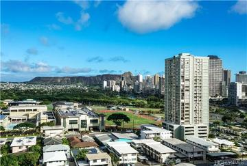 500 University Avenue, 1637A, Honolulu, HI 96826