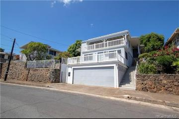 1980 Iwi Way, Honolulu, HI 96816