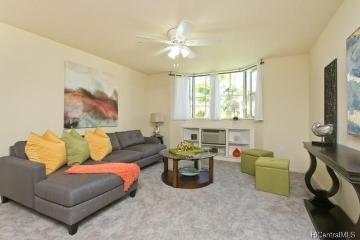 Upcoming 1 of bedrooms 1 of bathrooms Open house in Metro Honolulu on 9/23 @ 2:00PM-5:00PM listed at $559,000