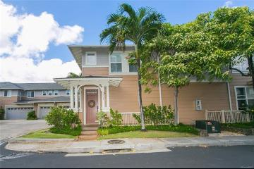 520 Lunalilo Home Road, V1411, Honolulu, HI 96825