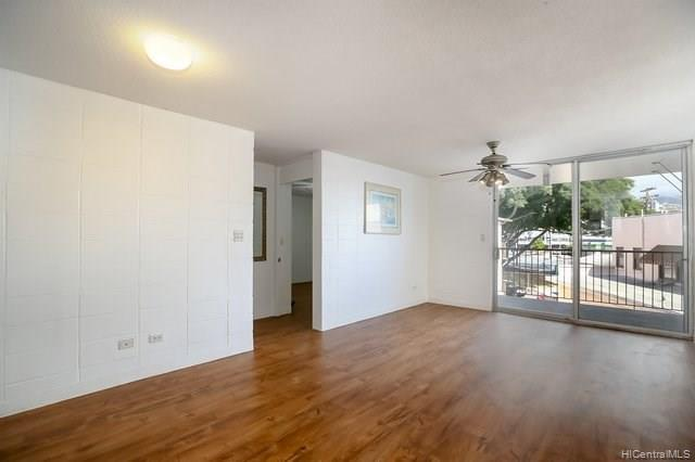 922 Kapahulu Avenue, 303, Honolulu, HI 96816