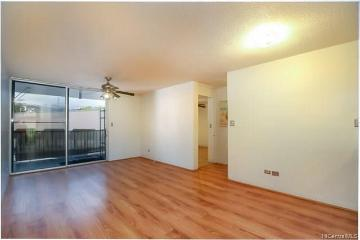 922 Kapahulu Avenue, 302, Honolulu, HI 96816