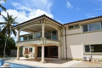 5783 Kalanianaole Highway, Honolulu, HI 96821