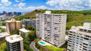 999 Wilder Avenue, 504, Honolulu, HI 96822