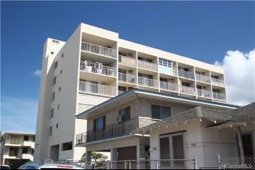 2122 Lime Street, 401, Honolulu, HI 96826