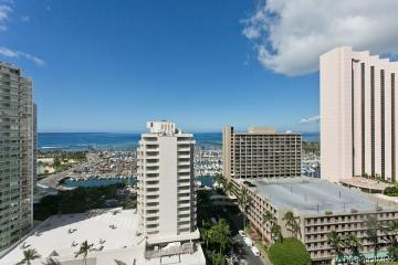 Upcoming 2 of bedrooms 2 of bathrooms Open house in Metro Honolulu on 2/24 @ 2:00PM-5:00PM listed at $405,000