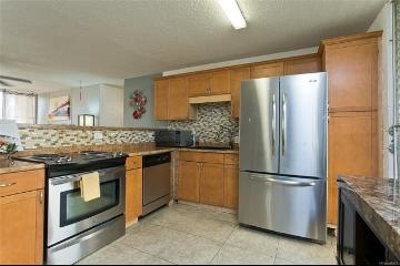 Upcoming 3 of bedrooms 2 of bathrooms Open house in Central on 9/23 @ 2:00PM-5:00PM listed at $319,000