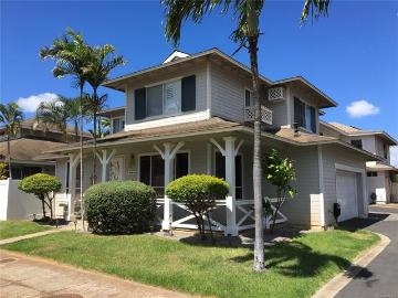 New Single Family Home for sale in Ewa Plain, $640,000
