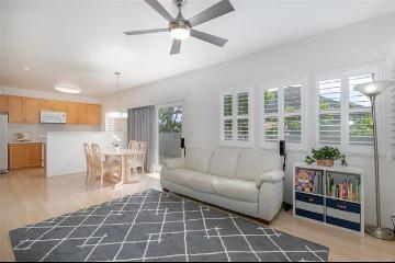 7190 Hawaii Kai Drive, 272, Honolulu, HI 96825