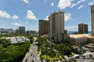 Upcoming 2 of bedrooms 2 of bathrooms Open house in Metro Honolulu on 1/16 @ 9:00AM-11:59AM listed at $599,000