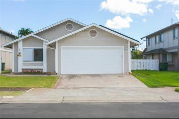 91-1193 Kupipi Place, Ewa Beach, HI 96706