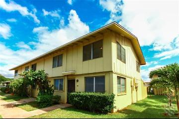91-913 North Road, G6, Ewa Beach, HI 96706