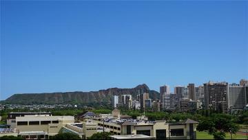 555 University Avenue, 902, Honolulu, HI 96826