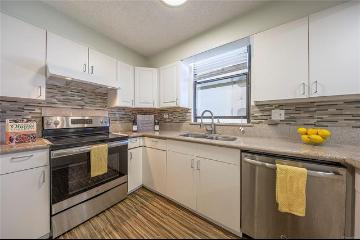New Condo for sale in Metro Honolulu, $630,000