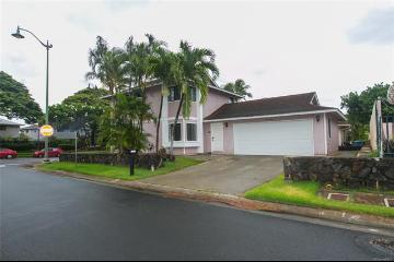 91-104 Omilu Place, Ewa Beach, HI 96706