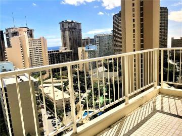 400 Hobron Lane, 2111, Honolulu, HI 96815