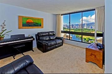 300 Wai Nani Way, 2314, Honolulu, HI 96815