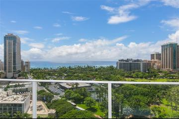 383 Kalaimoku Beach, 1706, Honolulu, Hi 96815