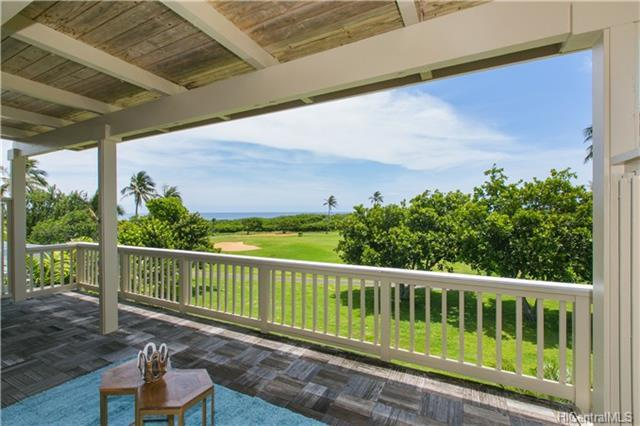 308 Kipukai Place, Honolulu, HI 96825