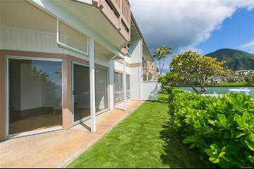 7007 Hawaii Kai Drive, J13, Honolulu, HI 96825