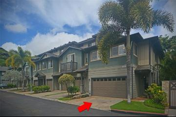 7012 Hawaii Kai Drive, 608, Honolulu, HI 96825