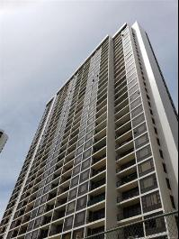 201 Ohua Avenue, I-3601, Honolulu, Hi 96815